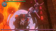 Gravity-rush-screenshots (1)