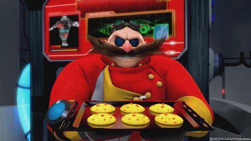 File:Evil Cookies.jpg