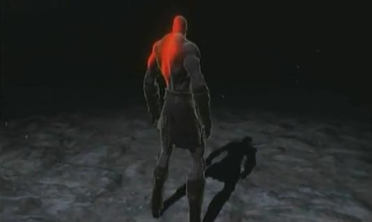 File:Kratos' Psyche.jpg