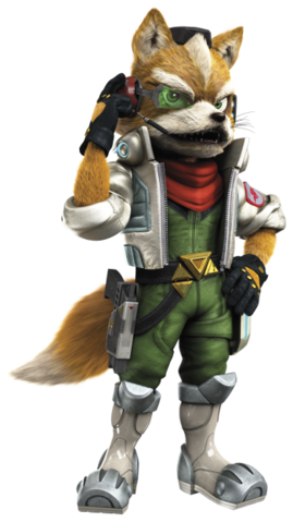 File:SFZ-Fox McCloud.png