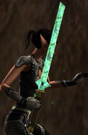 File:Dragon Sword of Acid shown.jpg