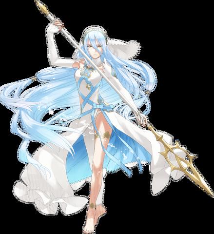 File:Aqua White(FE14).png