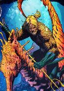Aquaman-DC-Comics-23