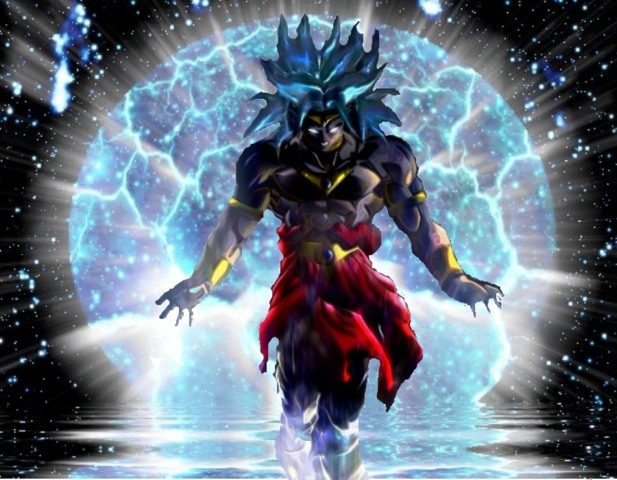 File:Broly-wallpapers.png