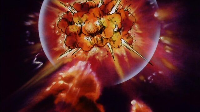 File:Chiaotzu explodes.jpg
