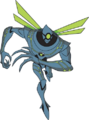Thumbnail for version as of 10:53, December 11, 2014