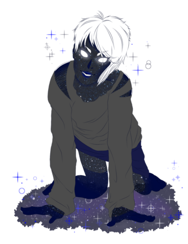 File:Nikolas r daedalus a cosmic entity by anonymousenough-d8ex0i4.png