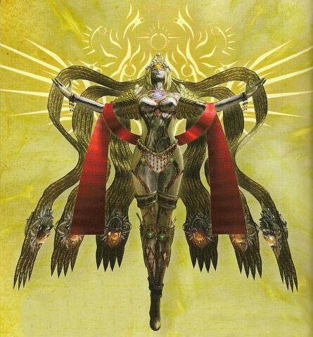 File:Jubileus, the Creator (Bayonetta).jpg