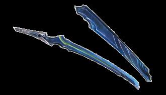 File:MH4-Long Sword Render 013.png