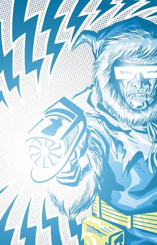 File:Captain Cold's Cold Gun.png