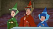 Flora-Fauna-and-Merryweather-sleeping-beauty-6461473-403-225