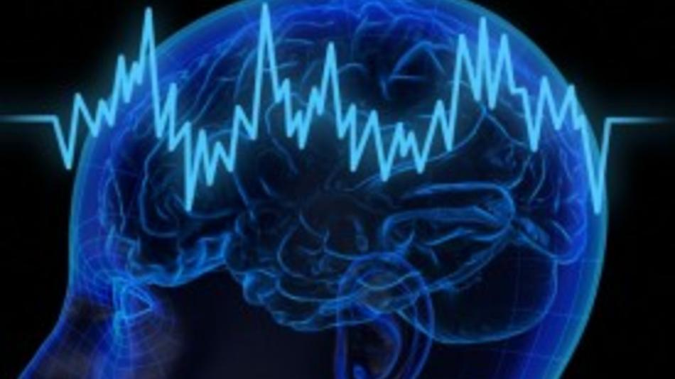 Image result for Brainwave