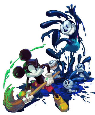 File:Do-you-wanna-play-with-me-by-nemurism-epic-mickey-mouse-disney-pixar-paint-thinner-filler-club.jpg