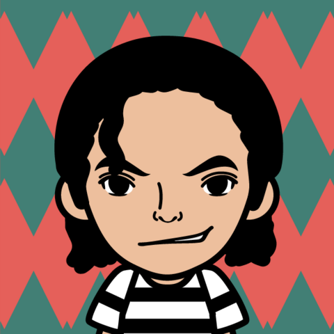 File:FaceQ1446038422908.png