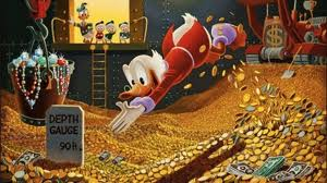 File:Scrooge Dive.jpg