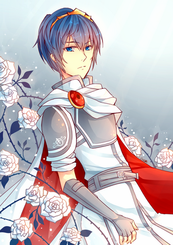 File:20141109 marth 12 1 239 shrink by camikawaii-d877zjg.png