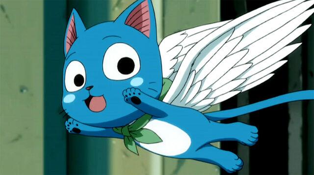 File:Happy wings.jpg