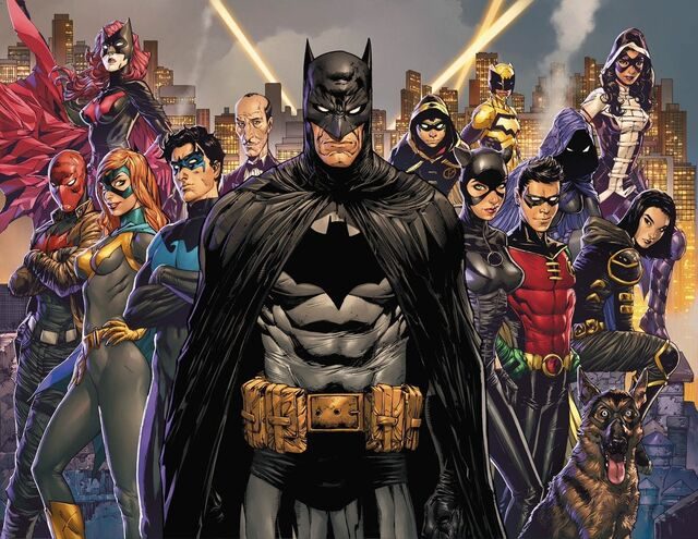 File:Bat family new by qbatmanp-d2yjoem.jpg