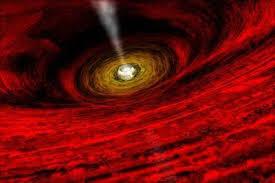 Cosmic Mundus