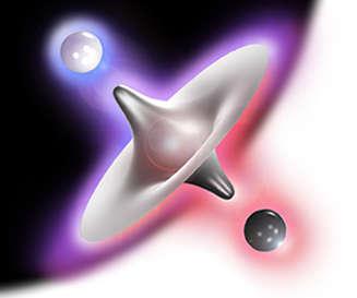 File:EtoM-1-.jpg
