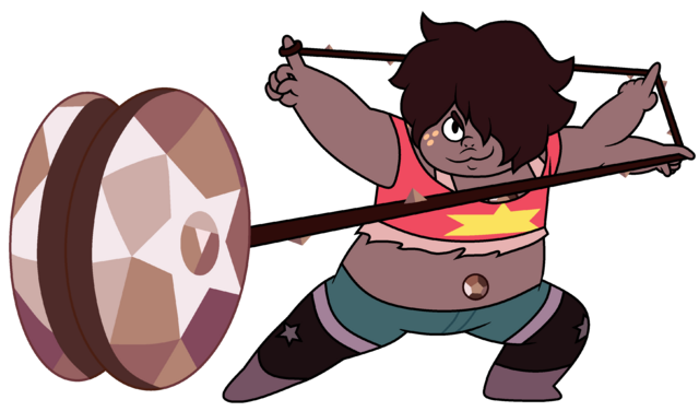 File:Smoky Quartz 00 Steven univeres.png