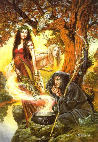 File:Triple Goddess.jpg