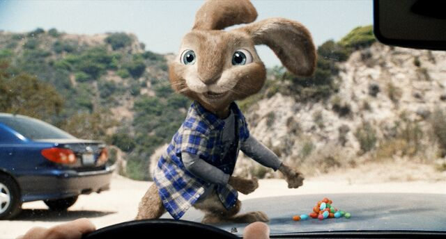 File:Hop Movie.jpg