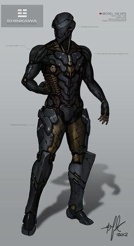 File:ONE armor.jpg