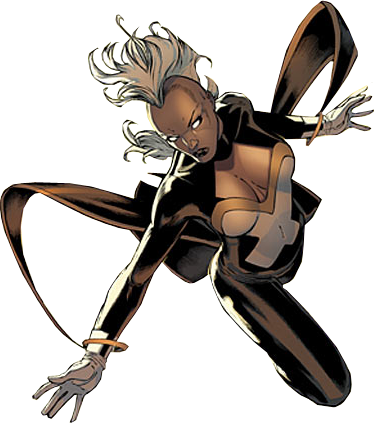 File:Ororo Munroe (Earth-616) from Uncanny X-Force Vol 2 1.png