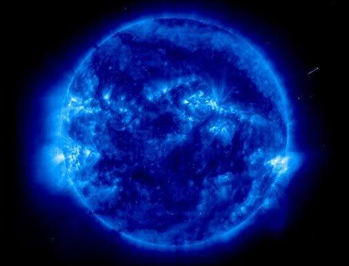 File:Sun ultraviolet.jpg
