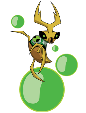 File:Ball Weevil (Ben 10- Omniverse).png