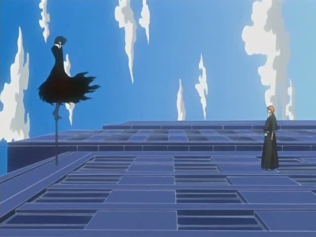 File:Ichigo In His Inner World.jpg