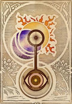 File:Load image mysticism-1-.png
