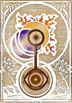 Load image mysticism-1-