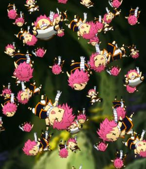 File:300px-Little Natsu's fall.jpg