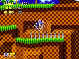 File:Sonic the Hedgehog 003.jpg