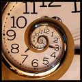 Thumbnail for version as of 01:50, September 4, 2012