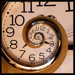 File:Timeloop1.jpg