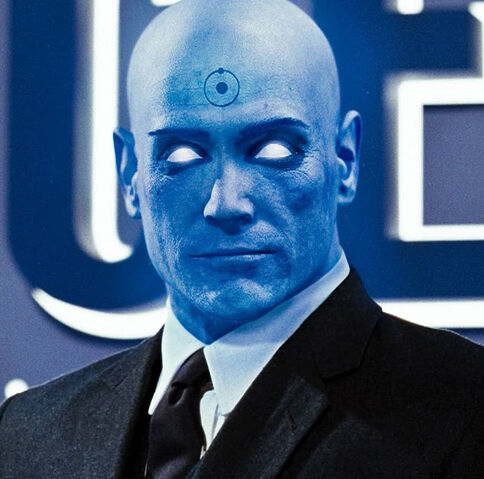 File:Dr manhattan.jpg
