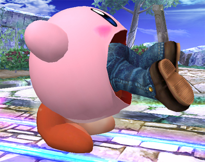 File:Kirby inhale.jpg