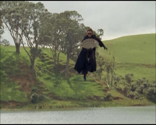 File:Master Swoop flying.jpg