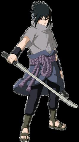 File:Sasuke Uchiha-0.png