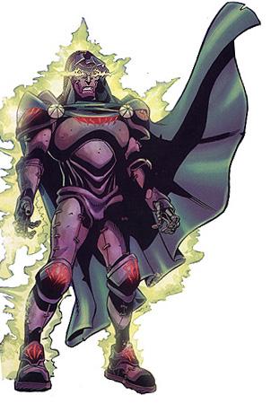 File:Doctor Doom's Mystic Armor.jpg