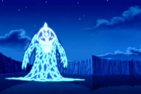 File:Avatar-last-airbender-siege-of-the-north-pt2.jpg