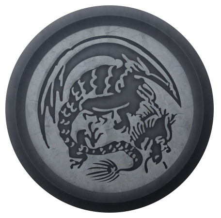 File:Dragon Medallion .png