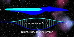 File:Negative Mass.jpeg