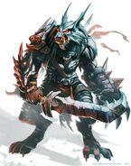 DeathclawST