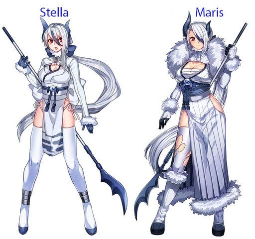 File:Stella-Maris.jpg