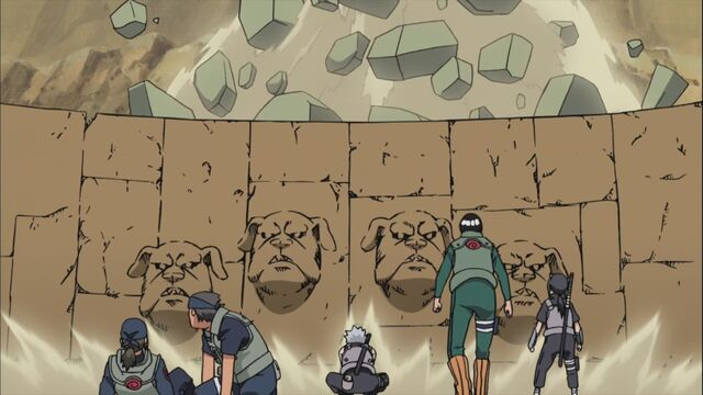 File:Kakashi-mud-wall-technique1.jpg
