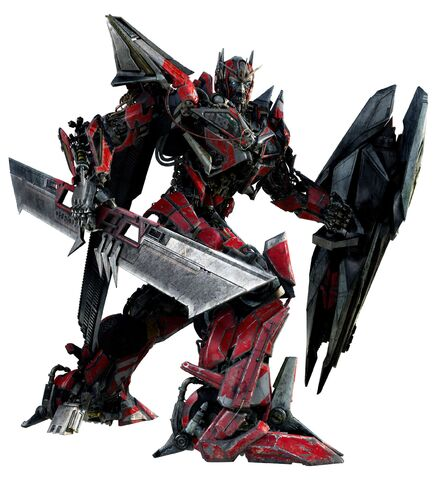 File:Sentinel-Prime-Transformers-3-Dark-of-the-Moon-3 1303664398.jpg